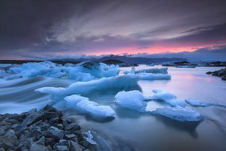 Splendeurs de l'Islande en Hiver - 6J/5N - 2019/2020