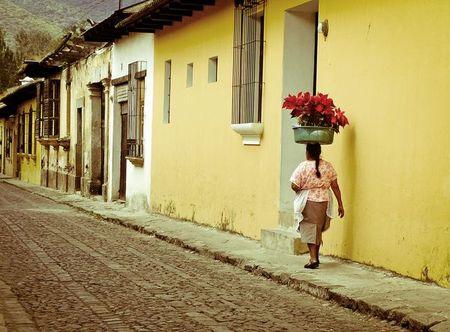 Splendeurs du Mexique & Extension Guatemala - voyage  - sejour