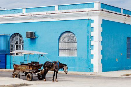 Splendeurs de Cuba 11J/09N - voyage  - sejour