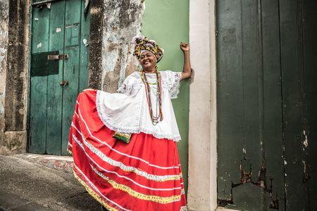 Merveilles de Cuba 15J/13N - voyage  - sejour