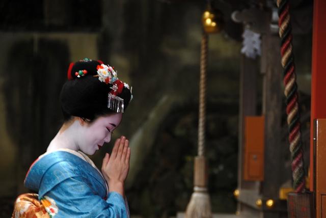 Splendeurs du Japon - voyage  - sejour