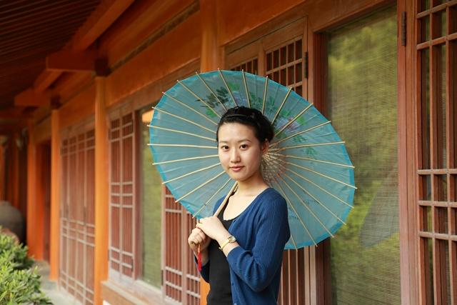 Offre Spéciale Japon 10J/7N - 2018 - voyage  - sejour