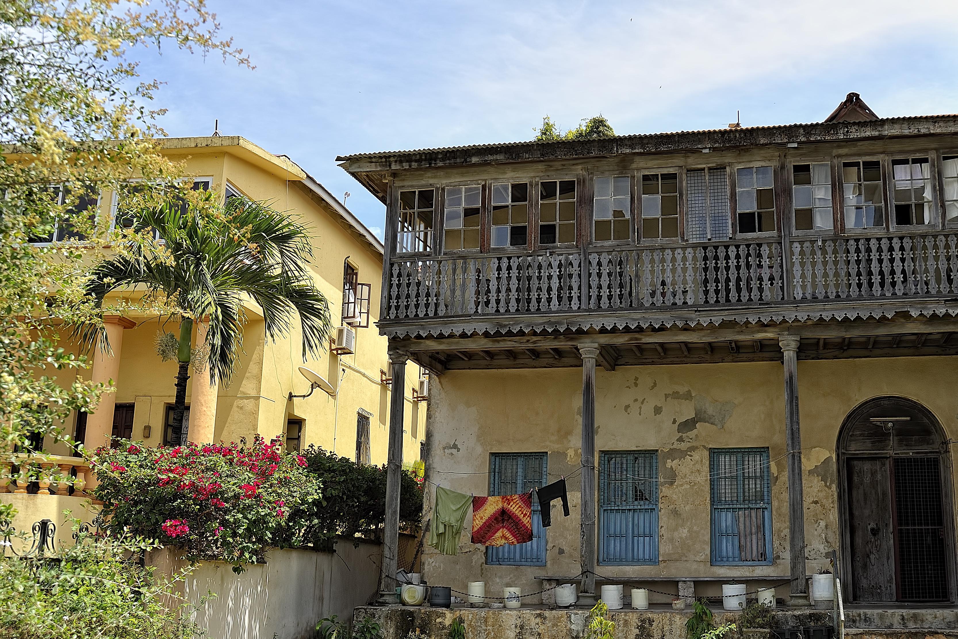 Mombasa site de rencontre résident médical datant