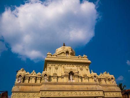 gratuit en ligne Chennai sites de rencontre immobilier datant