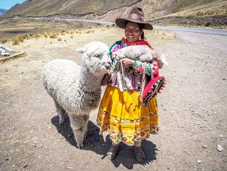 Merveilles Pérou et Bolivie 15J/12N - 2019/2020