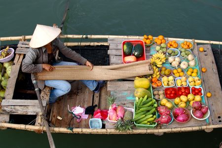 Séjour Hô Chi Minh Ville - Splendeurs du Vietnam & extension Cambodge 14J/11N - 2020