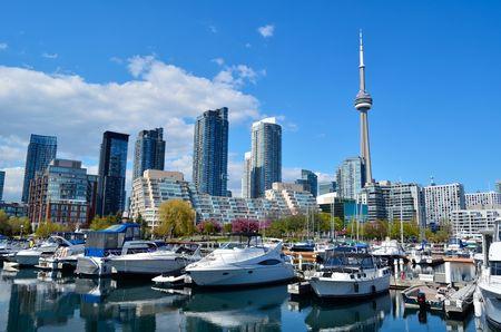 Splendeurs du Canada 12J/10N - 2019 - voyage  - sejour