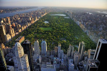 Séjour Est américain - Splendeurs de l'Est des USA & Extension New York 11J/09N - Version Confort 2021