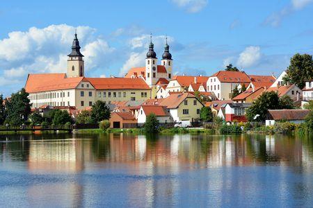 Autriche - Hongrie - République Tchèque - Slovaquie - Circuit Splendeurs de l'Europe Centrale