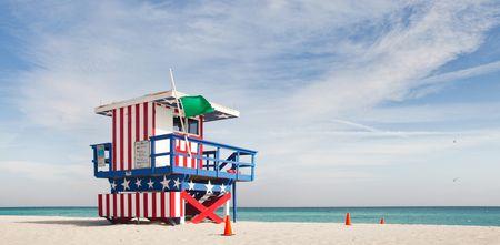 Combiné Séjour Splendeurs de Floride & Croisière Bahamas (cabine intérieure) - 1