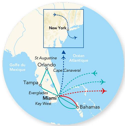 brancher Tampa FL