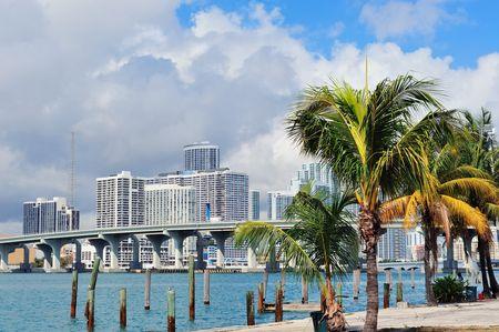 Splendeurs de Floride & Bahamas extension Miami 14J/12N - 2019
