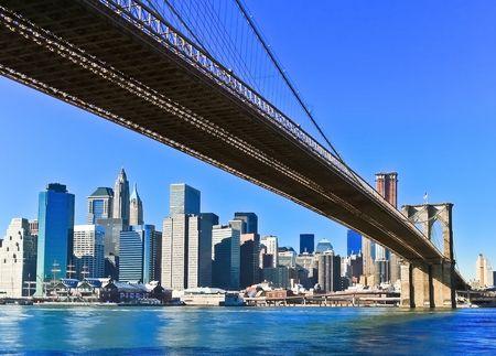 Âge légal datant de New York