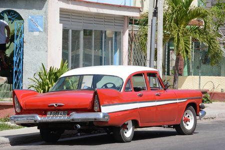 Splendeurs de Cuba 11J/9N - 2019