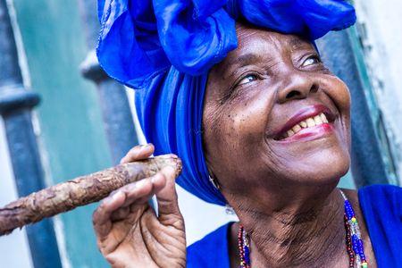 Splendeurs de Cuba extension Varadero 15J/13N - 2019