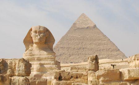 Merveilles d'Egypte 10J/09N