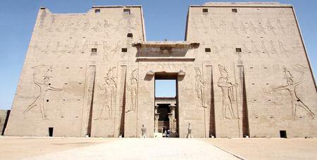 Splendeurs des Pharaons 8J/07N