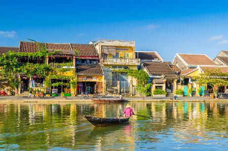 Circuit - Douceurs du Vietnam - 1