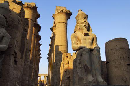 Splendeurs des Pharaons extension Hurghada Hôtel 5* 15J/14N