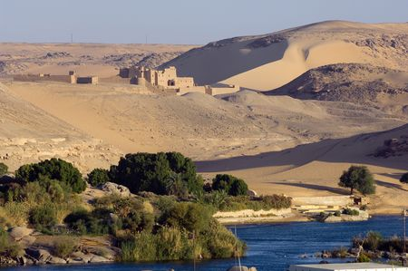 Splendeurs des Pharaons extension Hurghada - 1