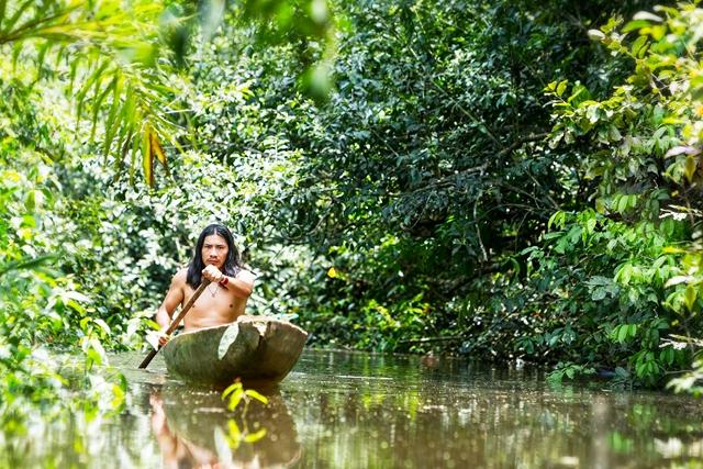 Pérou - Circuit Douceurs du Pérou avec extension en Amazonie